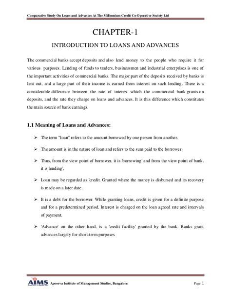 Loan Drawdown Request Letter Construction Loan Advance Request Que Hago Ahora