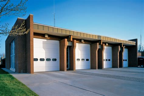Products Overhead Door Company Of Omaha Commercial Overhead Garage Door Omaha
