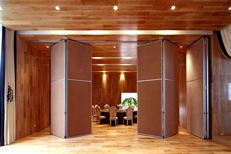 mobile walls sell movable partition wall and mobile acoustic folding