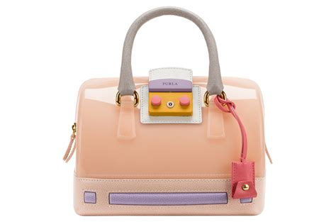 New House Essentials 25 fun furla mini bags and clutches to buy for chinese new