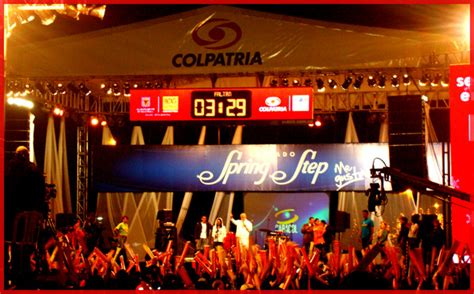 new years eve in bogota colombia travel deeper with