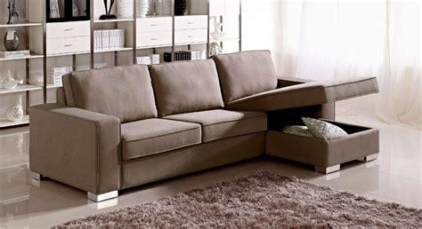 poltrone e sofa via tuscolana sofa cama chaise longue infosofa co