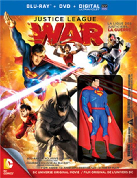 nonton film online justice league war justice league war blu ray