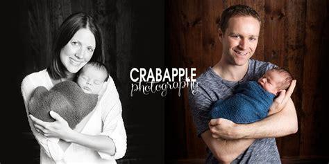 bug in a rug wilmington wilmington ma newborn photography baby c 183 crabapple photography