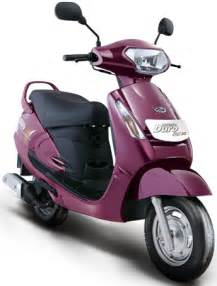 Suzuki Scooty Price Mahindra Duro Price In India Mahindra Duro Scooter Cost