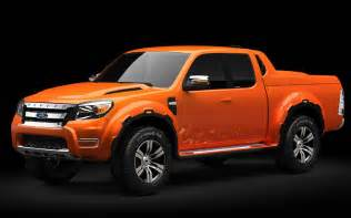 2016 ford ranger usa 2015 best auto reviews