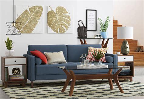 summers hottest interior design trends decorilla