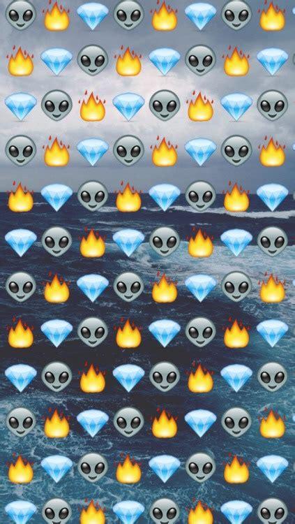 tumblr themes emoji ocean emoji tumblr