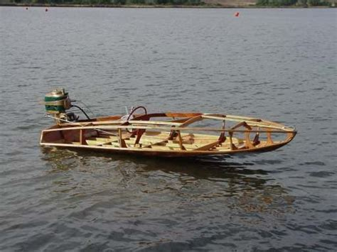 wooden powerboat plans unusal photo s of wooden boats antique and classic wooden