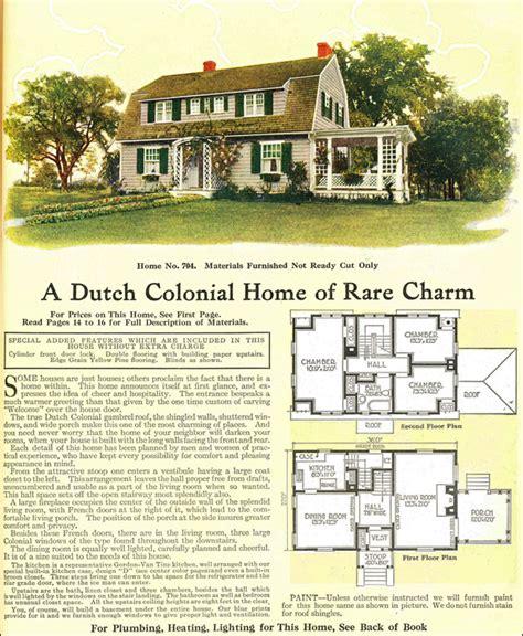 dutch colonial revival house plans dutch colonial revival house interior joy studio design