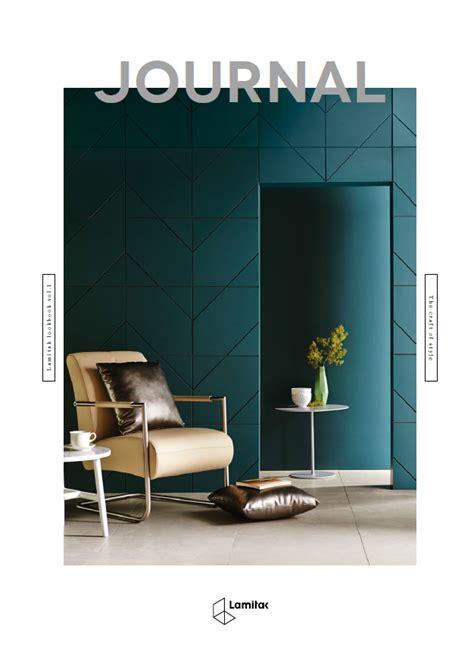 home decor magazines malaysia www hardwarezone com sg free lamitak lookbook with july