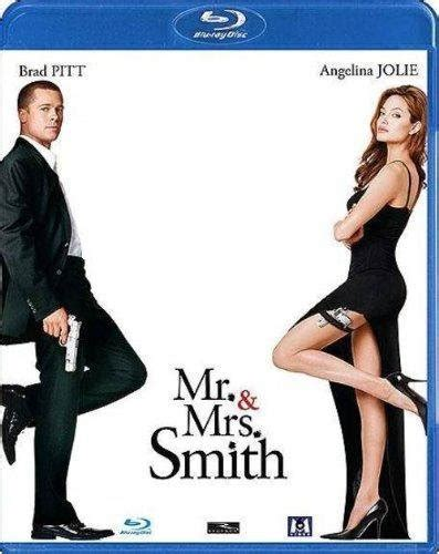 film action gratuit mr et mrs smith action film complet en francais