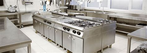 kitchen appliances repair how to get the most out of your commercial kitchen