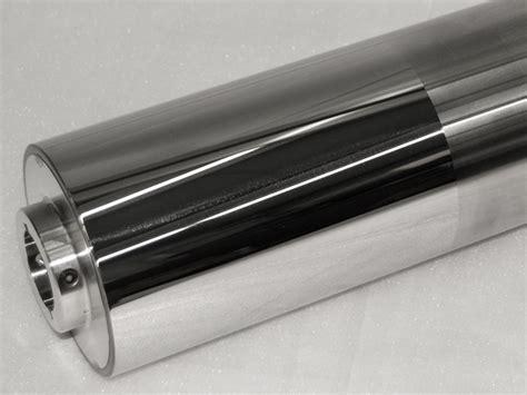 Stahl Email Polieren by Schleifen Und Polieren Vp Metallverarbeitung Schleifen