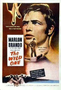psikopat asik film the wild one 1953 altyazı