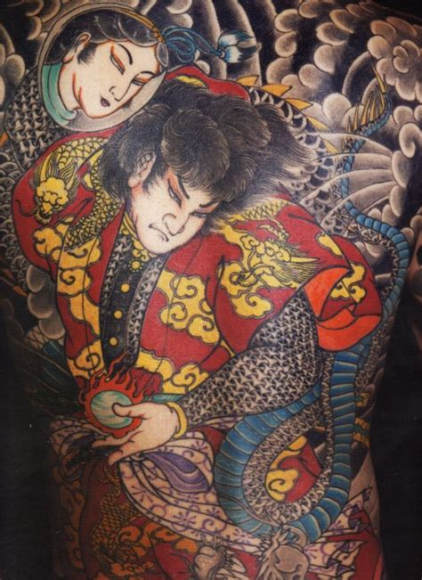 shisei tattoo 17 images about nippon 刺青 on