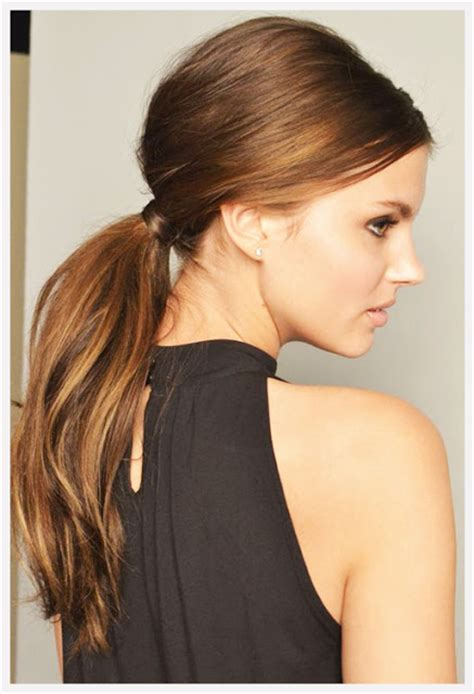 hairstyles for an interview for women top 7 job interview hairstyles for young girls women