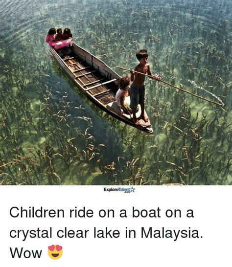 boat ride meme 25 best memes about on a boat on a boat memes