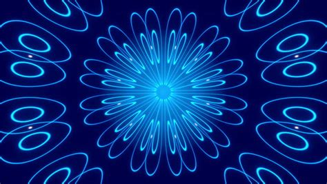 lotus water enlightenment or meditation and universe blue lotus water enlightenment meditation and