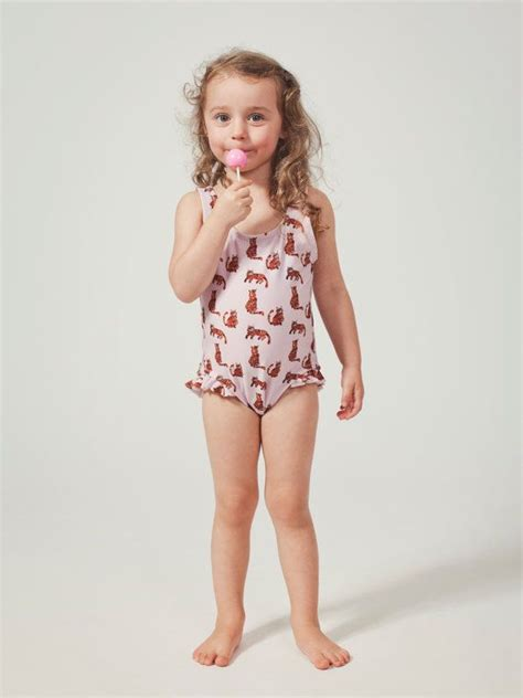 cute toddler girl bathing suits hey i found this really awesome etsy listing at https