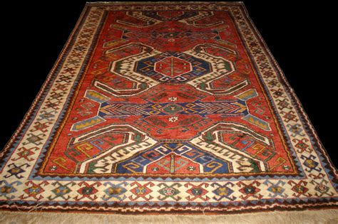 Best Type Of Rug by These Best Type Bathroom Rugs And References This