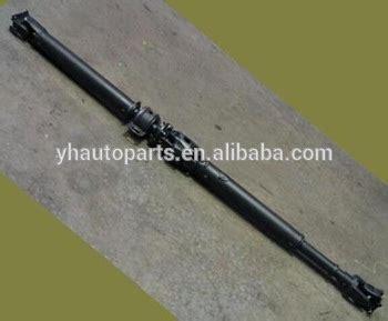 Drive Shaft Assy Hilux toyota hilux drive shaft assy cardan shaft propshaft buy toyota hilux drive shaft assy