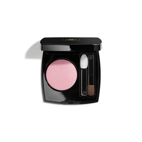 Eyeshadow Wardah Tipe G ombre premi 200 re longwear powder eyeshadow makeup chanel