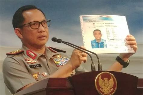 Hukum Jaminan Utang Munir Fuady Erlangga indonesia masih berutang mata novel baswedan kompas