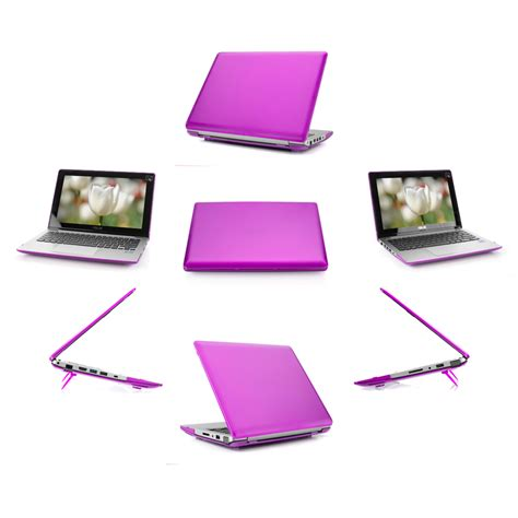 Air Blue Casing Hp Hardcase For Oppo Series new mcover 174 shell for 11 6 quot asus vivobook x202e