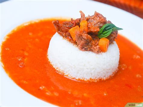 modi di cucinare la carne 3 modi per cucinare la carne di capra wikihow