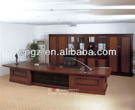affordable modern desk affordable modern executive desk www imgkid the