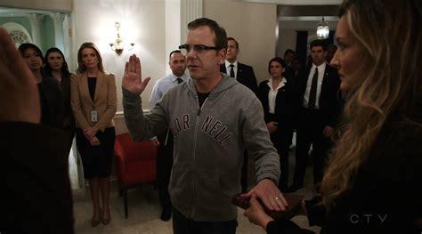 designated survivor jack bauer designated survivor jack bauer for president showtime