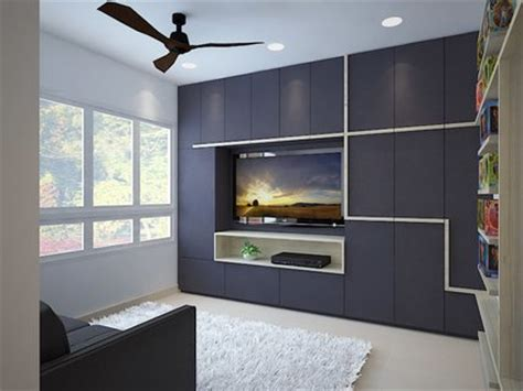 Book Shelf Designs by Tv Feature Wall Ideas For Practical Homeowners Ted Id