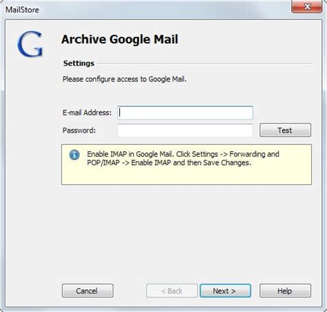 Search Gmail Email Addresses For Free How To Free Up Space On Gmail If You Are Running Low Ghacks Tech News