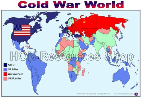 what will i be american and cold war identity books origins of cold war the retreat from empire in a bipolar