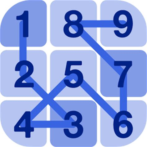 How To Make A Number 4 Knot - number knot apk for windows phone android and