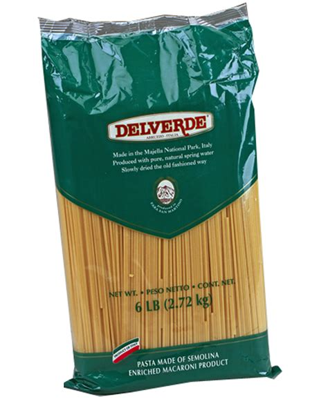 Free Baby Stuff Sweepstakes - delverde pasta sweepstakes free stuff finder uk