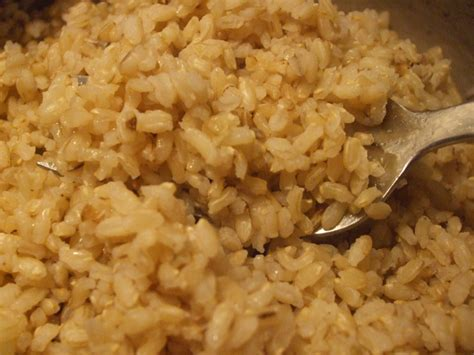 whole grain rice cooking whole grain brown rice mamal diane