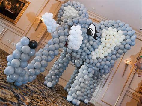 balloon sculpture balloon decorators balloon sculptures centerpieces nj ny ct