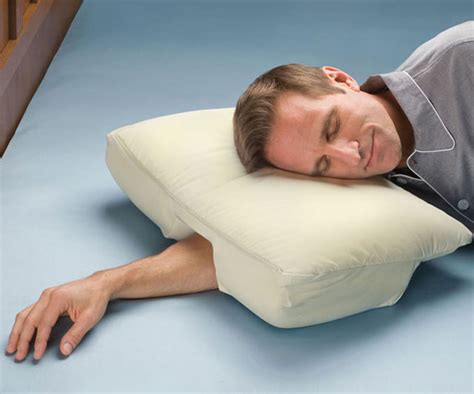 Pillow Position by Multi Position Pillow Dudeiwantthat