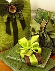 gift giving 101 gift canyon indian gift giving 101 traditions customs do s and don