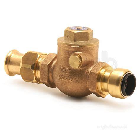 swing check valves pegler xtu1060a bronze swing check valve 15 pegler yorkshire