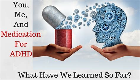 Adhd Medication For 4 Year - chapter 20 adhd medication and relationships adhd