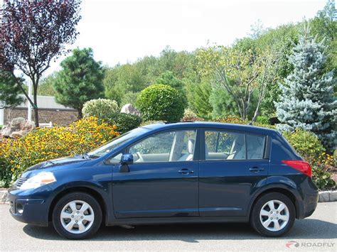 compact nissan versa or similar image gallery 2006 nissan versa
