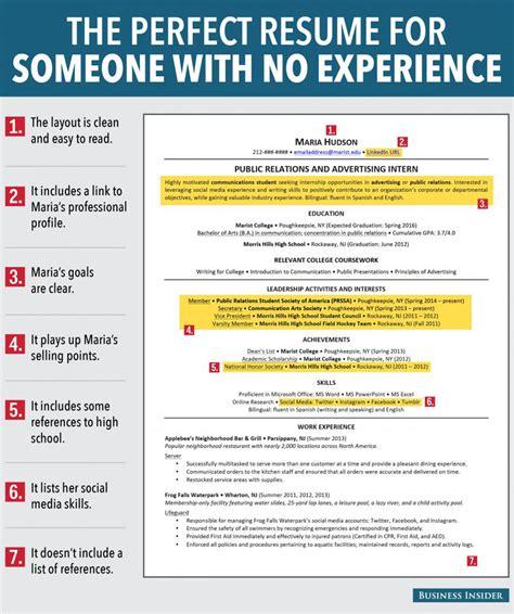 entry level office clerk resume sample resume genius