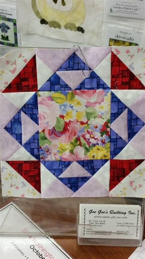 Bayside Quilting Olympia by 1000 Images About Western Washington Quilt Shop Hops 2001