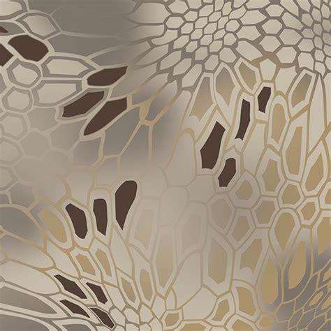 kryptek pattern download buy stencil for camouflage kryptek and download