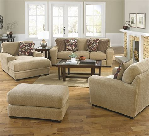 living room sets cheap code 001 cheap chairs living room jackson furniture prescott 2 piece sofa living room set in