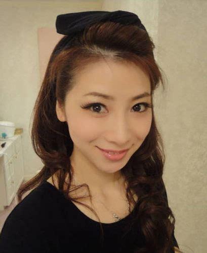 beautful fifty year old asian women 60歳の英国人女性が日本の美魔女を破る 中国網 日本語