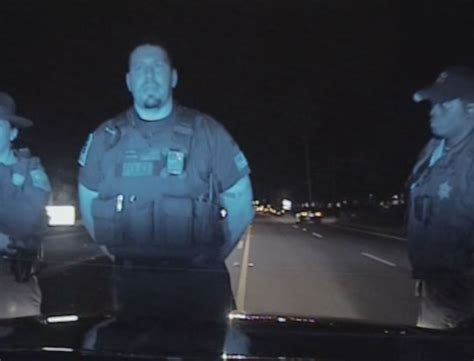 folly beach police officer charged  dui resigns  department
